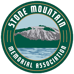 Stone Mountain Memorial Association